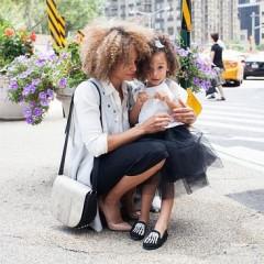 9 טיפים לשילוב בין קריירה ואמהות